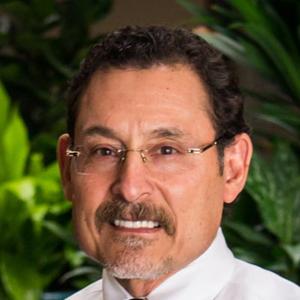 Dr. Rolando Zamora, MD