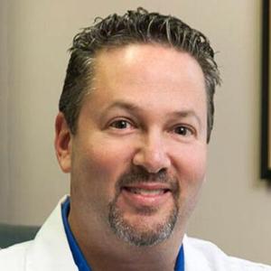 Dr. Scott A. Werter, DPM