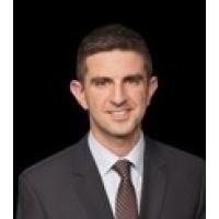 Dr. Brian Pinsky, MD - Garden City, NY - undefined