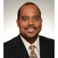 Dr. Ryan Mire, MD - Nashville, TN - undefined