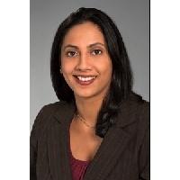 Dr. Neelima Denduluri, MD - Arlington, VA - undefined