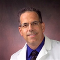 Dr. John Kreit, MD - Pittsburgh, PA - undefined