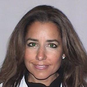 Dr. Arezo Amirikia, MD