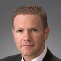 Dr. Kenneth Jackson, MD - Kansas City, MO - undefined