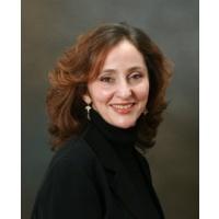 Dr. Ghada Massabni, DMD - Woburn, MA - undefined