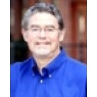 Dr. Robert Cook, MD - Plano, TX - undefined