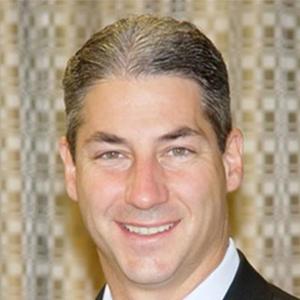 Dr. Thomas J. Elardo, DPM