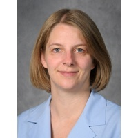 Dr. Karen Mangold, MD - Chicago, IL - undefined