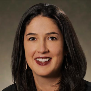 Dr. Lesley N. Bevan, MD