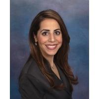 Dr. Sheila Carlson, MD -  - Anesthesiology