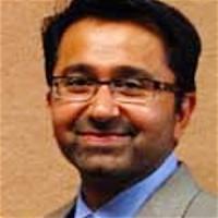 Dr. Kashyap Katwala, MD - Naperville, IL - undefined