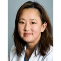 Dr. June Lee, MD - Kirkland, WA - undefined
