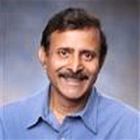 Dr. Rayudu Jujjavarapu, MD - Colonial Heights, VA - undefined