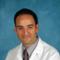 Dr. Parham Eftekhari, DO