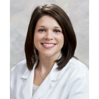 Dr. Kristen Chambers-Damm, MD - Peoria, IL - undefined