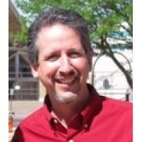Dr. Mark Bickston, DDS - Grand Prairie, TX - undefined
