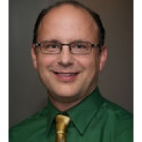 Dr. Patrick Huott, MD - San Diego, CA - undefined