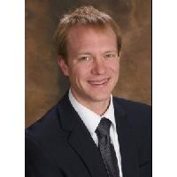 Dr. Joel Wegener, MD - Minneapolis, MN - undefined