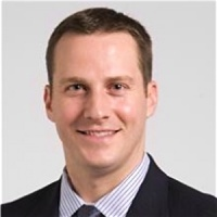 Dr. Steven Maschke, MD - Cleveland, OH - undefined