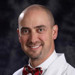 Dr. Joseph R. Allen, MD