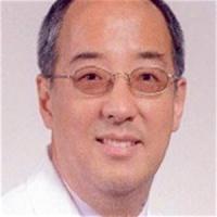 Dr. David Lee, MD - Houston, TX - Ophthalmology
