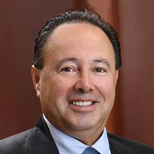 Dr. Julian A. Sanchez, MD