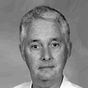 Dr. Douglas L. Stringer, MD
