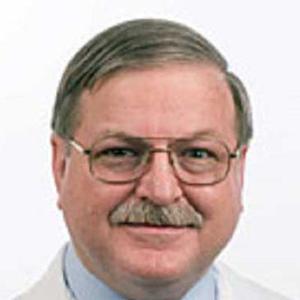 Dr. Michael A. Malpass, MD