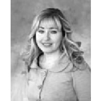 Dr. Ana Perelman, MD - Milwaukee, WI - undefined