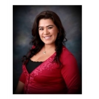 Dr. Vanessa Sanderson, DDS - Lancaster, CA - undefined