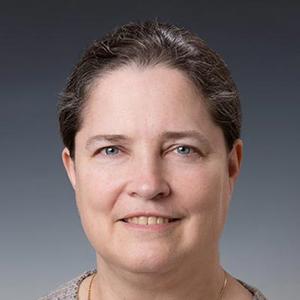 Dr. Ilona J. Farr, MD