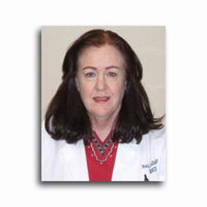 Dr. Mary L. Cullinan, MD