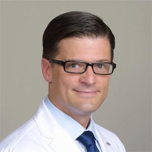 Dr. Scott B. Phillips, MD