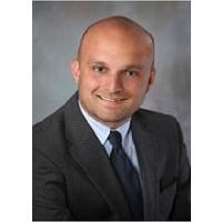 Dr. Jordan Gularek, DO - North Dartmouth, MA - undefined