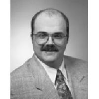 Dr. Steven Stasiak, MD - Malvern, OH - undefined