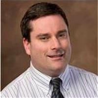 Dr. Hernan Castro-Rueda, MD - Mission Viejo, CA - undefined