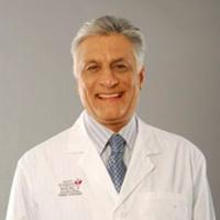 Dr  Kiritkumar Patel, Cardiology (Cardiovascular Disease