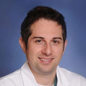 Dr. Adam N. Checkver, MD