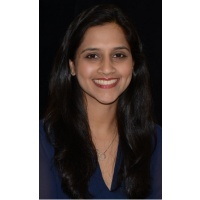 Dr. Anuja Kothari, DDS - Streamwood, IL - undefined