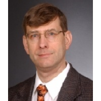 Dr. Charles Wingo, MD - Gainesville, FL - undefined