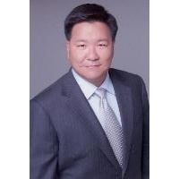 Dr. Yun-Sen Chu, MD - Minneapolis, MN - Ophthalmology