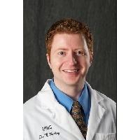 Dr. William Rockey, MD - Iowa City, IA - undefined