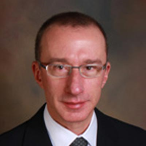 Dr. Cesar Nahas, MD