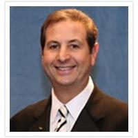 Dr. Leonard Brenner, DMD - Brooklyn, NY - undefined