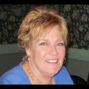 Linda Brabec
