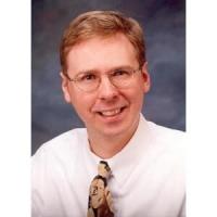Dr. Glenn Guzman, MD - Billings, MT - Family Medicine