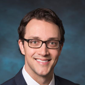Dr. Paul J. Switaj, MD - Reston, VA - Orthopedic Surgery