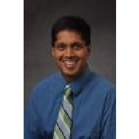 Dr. Parag Shah, MD - West Nyack, NY - undefined