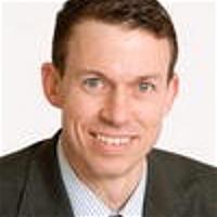 Dr. James O'Holleran, MD - Peabody, MA - Orthopedic Surgery