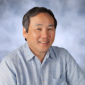 Dr. Scott K. Kuwada, MD